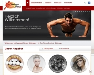 Bild Feelgood Fitness Verwaltungs GmbH