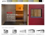 Bild feinesse Innovationen GmbH & Co. KG