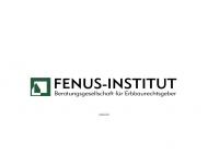 Bild FENUS-Institut GmbH