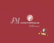Bild Felicitas Mustu -FM Cosmetique-