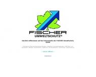 Bild Fischer Malerbetrieb GmbH
