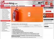 Bild Feuerking.com GmbH