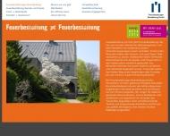 Holger Ehling über die Chancen für kleinere Fachverlage durch das ...