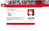 Bild FenBau GmbH