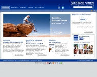 Bild Gerwan GmbH