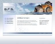 B.F.S. Ingenieurgesellschaft mbH