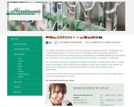 Bild Galvanik-Horstmann GmbH
