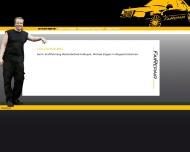 Bild Webseite Küpper Michael KFZ-Meisterbetrieb Wuppertal
