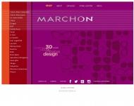 Bild Marchon Germany GmbH