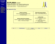 Bild Elplana GmbH