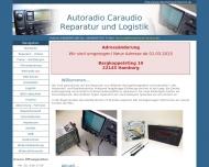 Bild MEISTERHAND Service GmbH