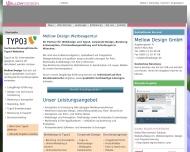 Bild Mellow Design GmbH