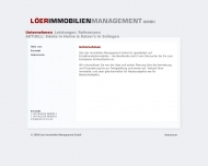 Bild NL SB-Markt Oberhausen GmbH & Co. KG