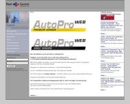 Bild Real Garant Software AG
