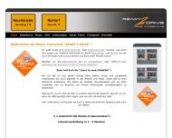 Bild ready 2 drive GmbH