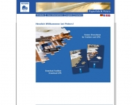 Bild Papierfabrik Fritz Peters Verwaltungs GmbH