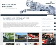 Bild P & P GmbH Hamburg