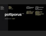 Bild Pottporus e.V.