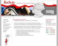 Bild RedAnts GmbH