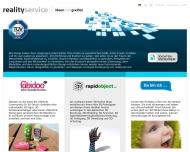 Bild REALITYSERVICE GmbH