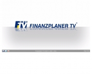 Bild Finanzplaner TV GmbH