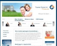 Bild FinanzSozietät Marburg GmbH