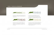 Bild Fineas GmbH