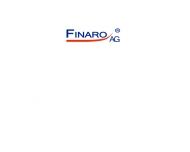 Bild Finaro AG