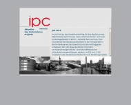 Bild ipc Dr. Talkenberger GmbH