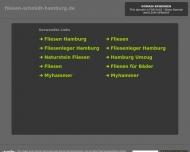 Bild Fliesen Schmidt GmbH