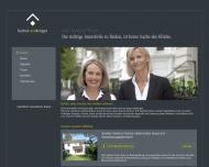 Bild fischerundkrüger Immobilien GmbH