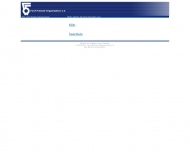 Bild Webseite Ford-Freizeit-Organisation Köln