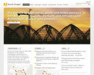Bild Dorsch Consult GmbH