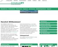 Bild G.F. Scharlau GmbH & Co. KG