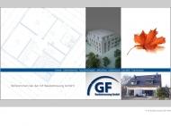 Bild GF Baubetreuung GmbH
