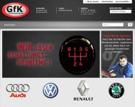 Bild GfK Teilehandel GmbH