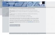 Bild g.f.h. Datensysteme GmbH
