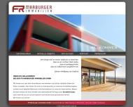Bild FR Marburger Immobilien GmbH