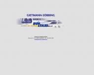 Bild Gietmann-Söbbing GmbH