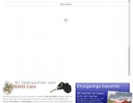 Bild Gillig Automobile e.K.