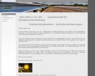 Bild GfS Geschäftsführungs GmbH