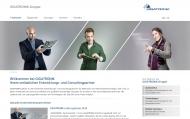 Bild Gigatronik Köln GmbH