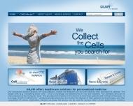 Bild GILUPI GmbH