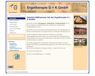 Bild G + K GmbH