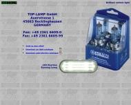 Bild TOP-LAMP GmbH