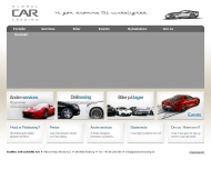 Bild Global Car Leasing GmbH