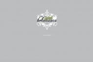 Bild global bohemians GmbH