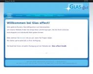 Bild Glas effect GmbH