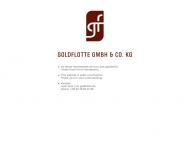 Bild Goldflotte GmbH & Co. KG Agentur für Werbung