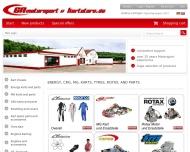 Bild GN Motorsport GmbH